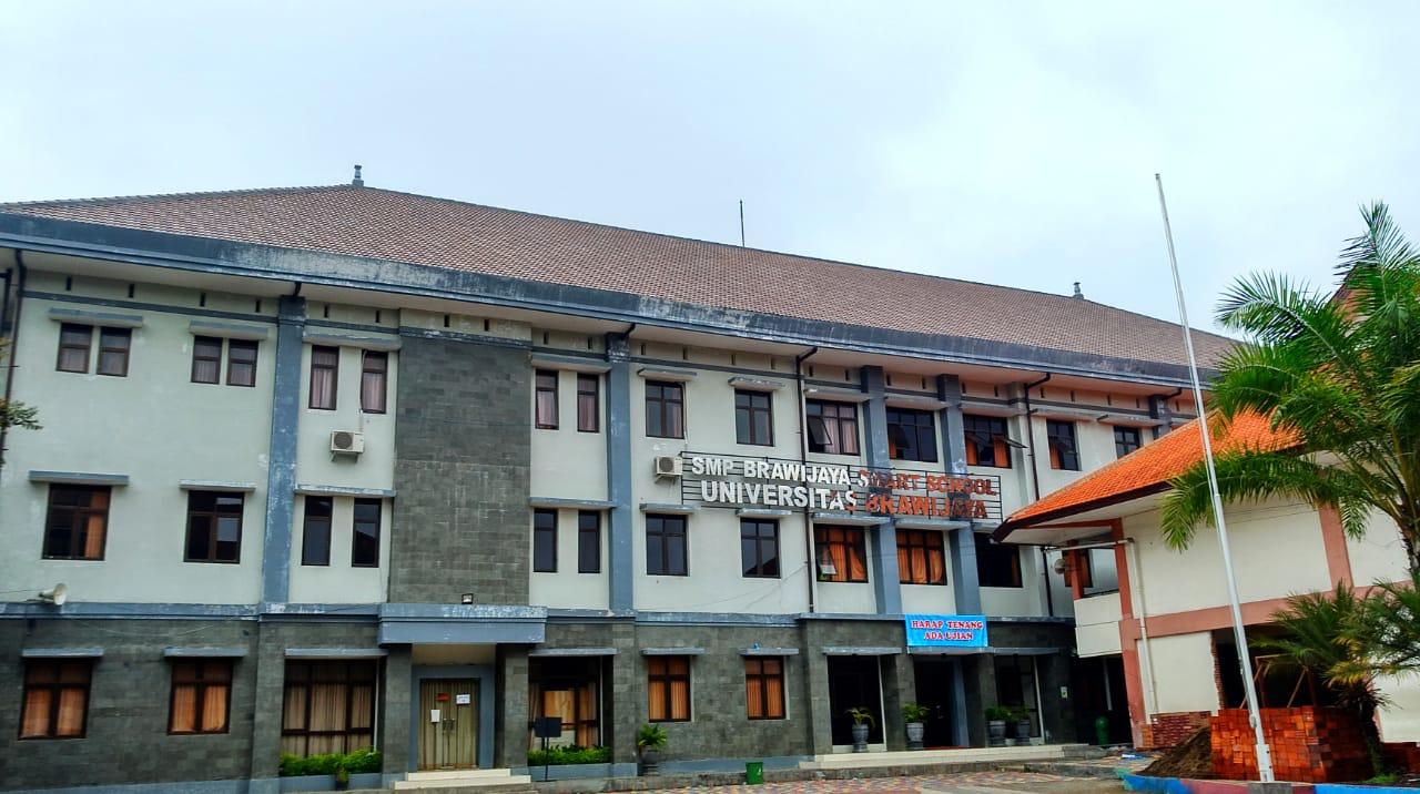 SMP BSS