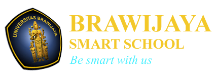 Brawijaya Smart School
